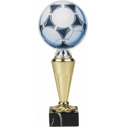 Akrylátová trofej ABT0002M1