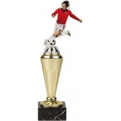 Akrylátová trofej ABT0001M1