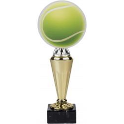 Akrylátová trofej ABT0002M2