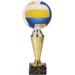 Akrylátová trofej ABT0002M3