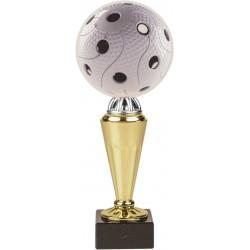 Akrylátová trofej ABT0002M4