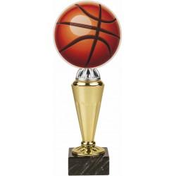 Akrylátová trofej ABT0002M5