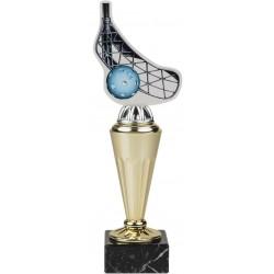 Akrylátová trofej ABT0001M13