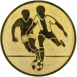 Emblém LTK001