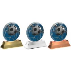 Akrylátová trofej ACE0003M01