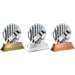 Akrylátová trofej ACE0003M06