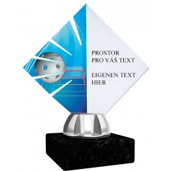 Akrylátová trofej ACL15NM01