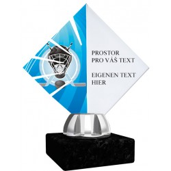 Akrylátová trofej ACL15NM11