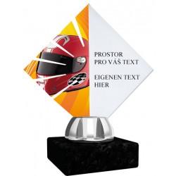 Akrylátová trofej ACL15NM14