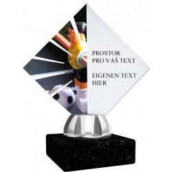 Akrylátová trofej ACL15NM18