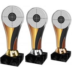 Akrylátová trofej ACL2100M47