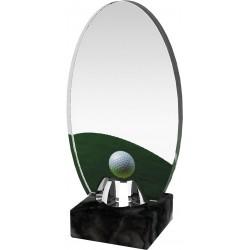 Golfová trofej ACLG0110M7