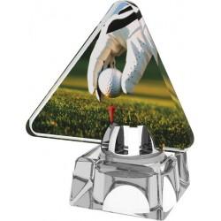 Golfová trofej ACLG0113M6