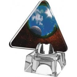 Golfová trofej ACLG0113M7
