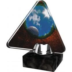 Golfová trofej ACLG0114M7