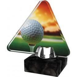 Golfová trofej ACLG0114M8