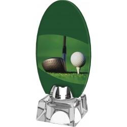 Golfová trofej ACLG0115M5
