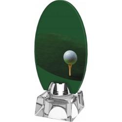 Golfová trofej ACLG0115M8