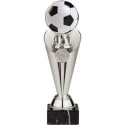 Akrylátová trofej ACLP2000M1