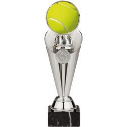 Akrylátová trofej ACLP2000M10