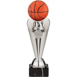 Akrylátová trofej ACLP2000M11