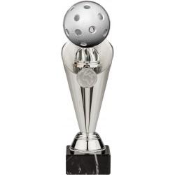Akrylátová trofej ACLP2000M13