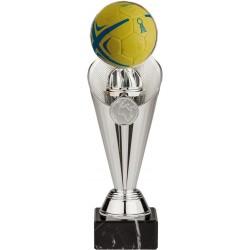 Akrylátová trofej ACLP2000M14