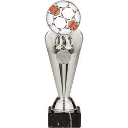 Akrylátová trofej ACLP2000M15