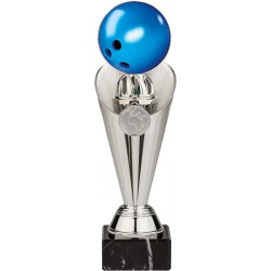 Akrylátová trofej ACLP2000M18