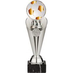 Akrylátová trofej ACLP2000M2