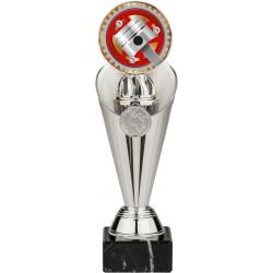 Akrylátová trofej ACLP2000M22