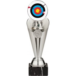 Akrylátová trofej ACLP2000M23