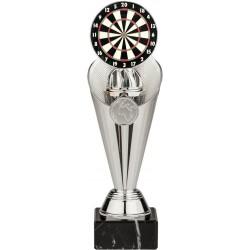 Akrylátová trofej ACLP2000M24