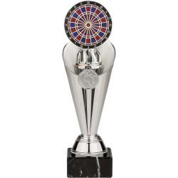 Akrylátová trofej ACLP2000M25