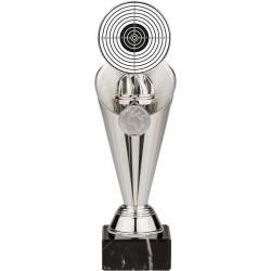 Akrylátová trofej ACLP2000M26