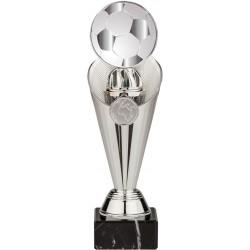 Akrylátová trofej ACLP2000M3