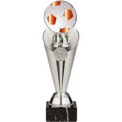 Akrylátová trofej ACLP2000M4