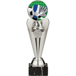 Akrylátová trofej ACLP2000M5
