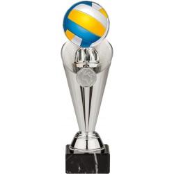 Akrylátová trofej ACLP2000M6