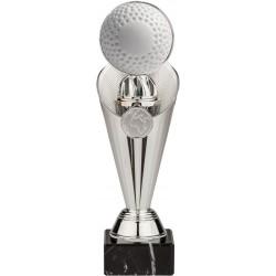 Akrylátová trofej ACLP2000M7