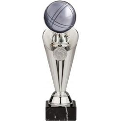 Akrylátová trofej ACLP2000M8