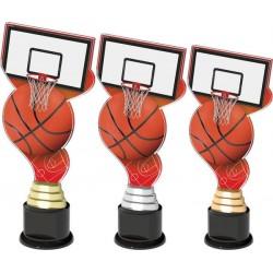 Akrylátová trofej ACTC0003