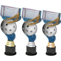 Akrylátová trofej ACTC0007