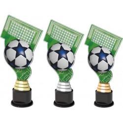 Akrylátová trofej ACTC0008