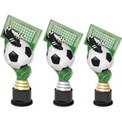 Akrylátová trofej ACTC0009