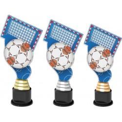 Akrylátová trofej ACTC0012