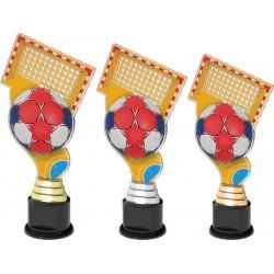 Akrylátová trofej ACTC0017