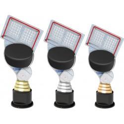 Akrylátová trofej ACTC0018