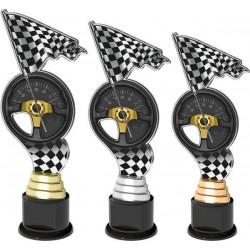 Akrylátová trofej ACTC0020