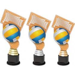 Akrylátová trofej ACTC0023